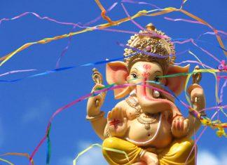 Ganesha - Ganesh