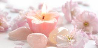Fragrance of Abundance