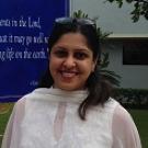 Ranjini Rao