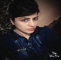 Rekha Khatwani