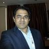 Vivek Mantri
