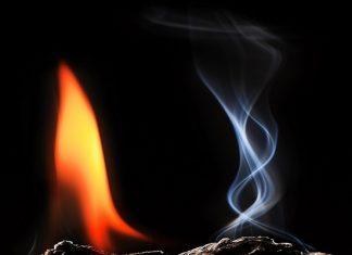 How to Forgive with Reiki Symbols