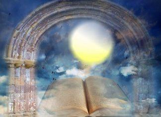 Illuminate Your Trueself Every New Moon