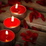 The Sacredness of a Reiki Space