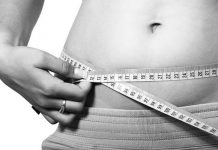 How I lost weight Through Reiki