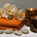 Reiki Your Body and Soul Clean