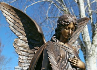 Healing Addiction with the Angels
