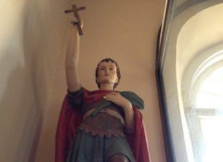 Saint Expedite and Reiki for Financial Abundance