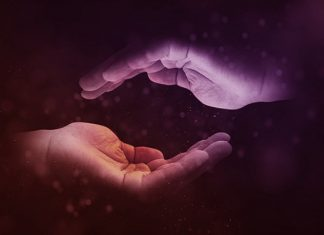 Unsure about becoming a Reiki Master or Master Teacher?