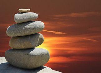 Reiki Self Healing Program