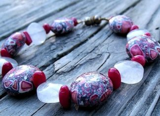 BEAUTIFUL YOU with Reiki and Crystals