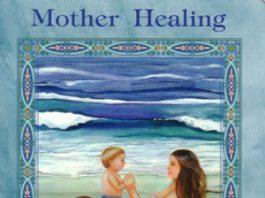 Mother Healing