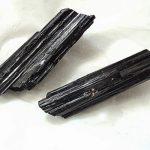 Black tourmaline and its amazing benefits