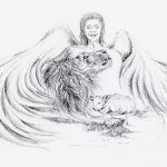 Archangels Chakras