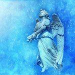 Forgiveness Angel