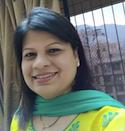 Bhavna Bhosale