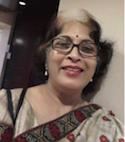 Sunita Gupta