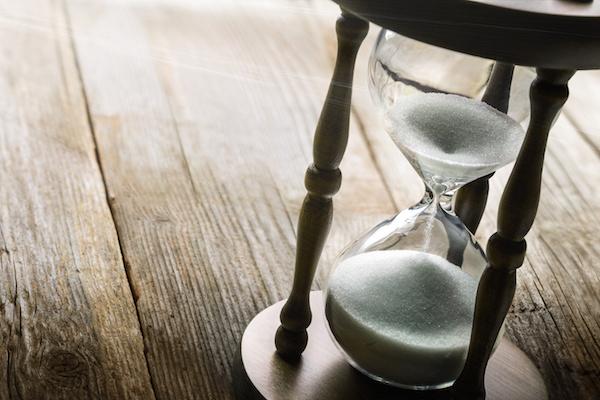 Reiki to help with Procrastination
