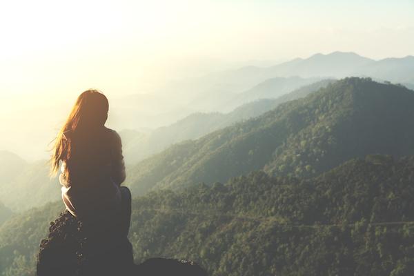 My Spiritual Soap Opera – An Empath loving a Narcissist