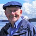 Norman W Wilson, Ph.D