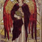 Working with Archangel Uriel
