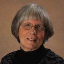 Patti Barker Kierys