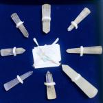 Reiki Crystal Manifestation Grid