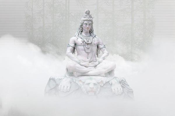 Shiva Panchatatva - A Magical Way to Heal the Health