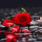Maintaining Passion for Reiki