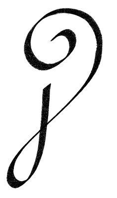 Creative Ways to Use the Zibu Symbol of Gratitude