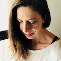 Nathalie Jaspar