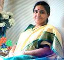 Bala Pasumarthy