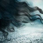 Reiki and Hair Loss