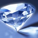 Activate the Brain with Reiki and Diamond Crystal Energy