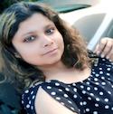 Ankita Chanda