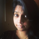 Durga Pillai