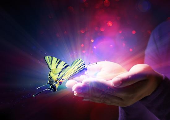 Loving Kindness Mantra Meditation