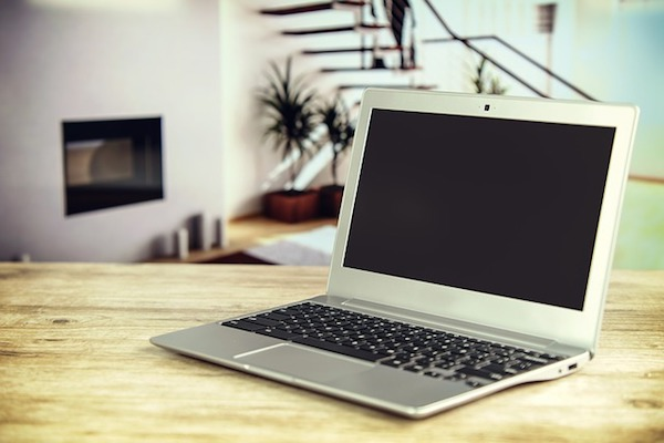 How to Heal Electronic Devices with Reiki