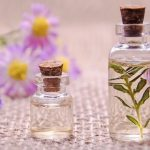 Reiki Bath Potions for Deep Cleansing and Healing