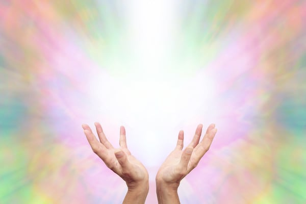 Reiki Explained: What It Is and What It Is Not