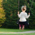 Healing Inner Child through Reiki