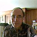 Bob Lacey