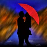 Full Moon Channelled Guidance for Romantic Relationships