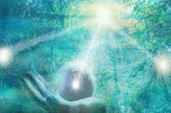 Reiki Sent – How Fast Can a Distance Treatment be Sent?