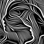 Balancing the Inner Feminine and Masculine