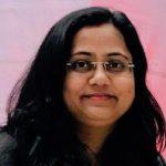 Reena Mishra