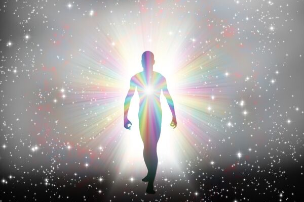Aura Cleansing and Protecting Techniques