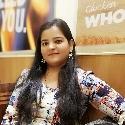 Astha Shrivastava