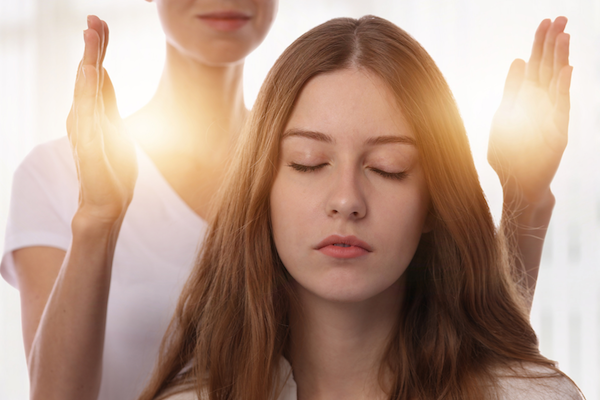 Medical Reiki Works: Building a New Future for Reiki in Medicine through Research