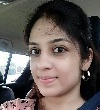 Harshita Saraswat